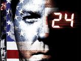 24: Season Six