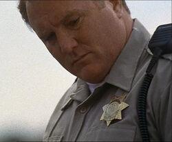 OfficerBrown.jpg