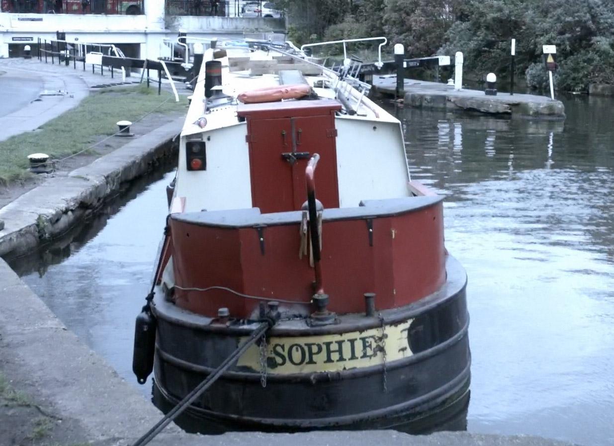 9x07 Sophie.jpg