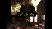 1x13ss01.jpg