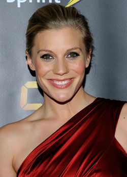 24- Katee Sackhoff at Season 8 event.jpg