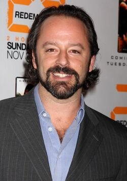 24- Gil Bellows at 24 Redemption world premiere in NYC.jpg