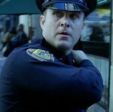 8x19-nypd-officer.jpg