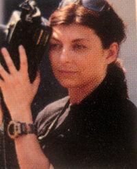 IsabellaVoskikova.jpg