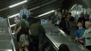 Liverpool-street-station-escalator
