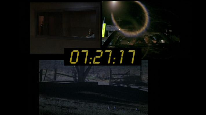 1x20ss02.jpg