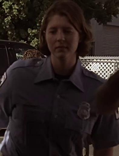 1x14 Bauer paramedic 1.jpg