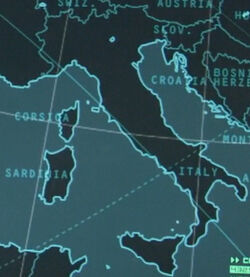 9x05 Italy.jpg