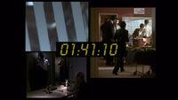 1x14ss03.jpg