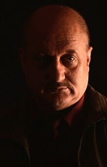 24 (Indian)- Anupam Kher as Wasim Khan.jpg