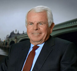 WilliamDevane.jpg