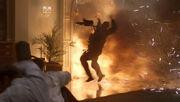 Bill-explosion.jpg