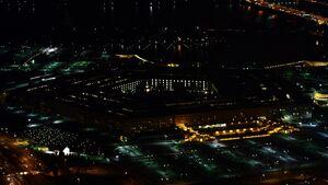 10x11 Pentagon.jpg