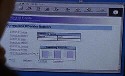 Corrections Offender Network.jpg