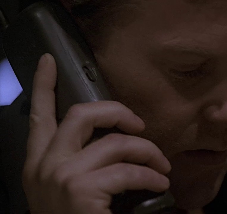 1x14 cordless phone.jpg
