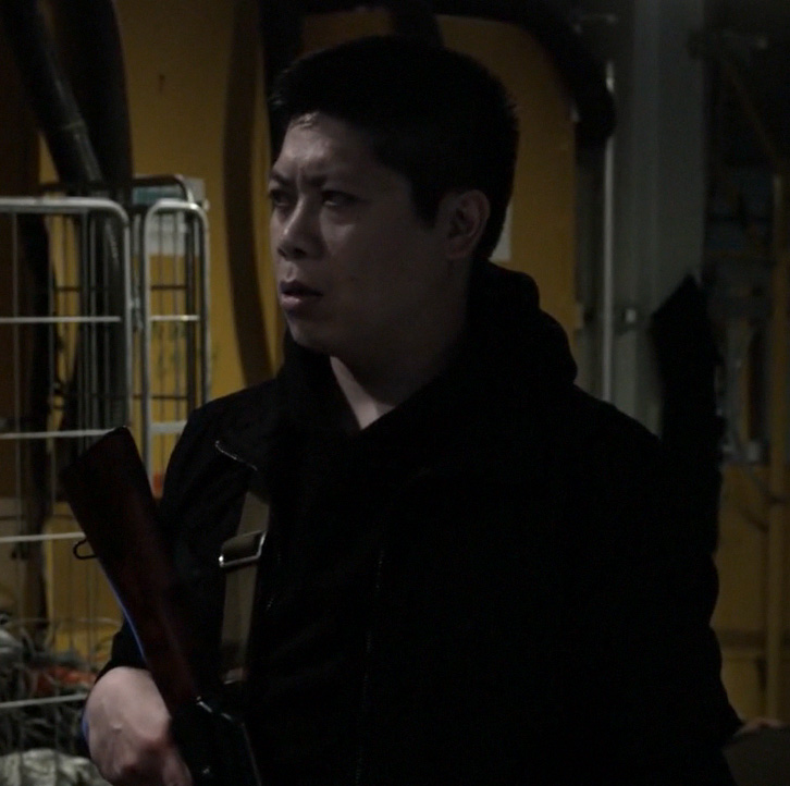 Jonathan Chan-Pensley