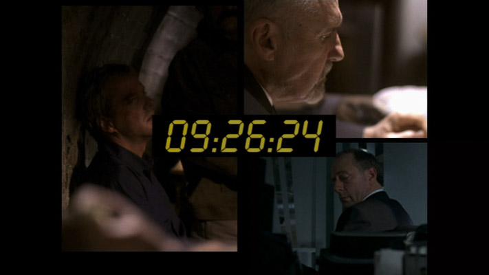 1x22ss02.jpg