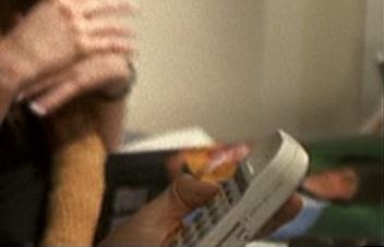 1x01 plane phone.jpg