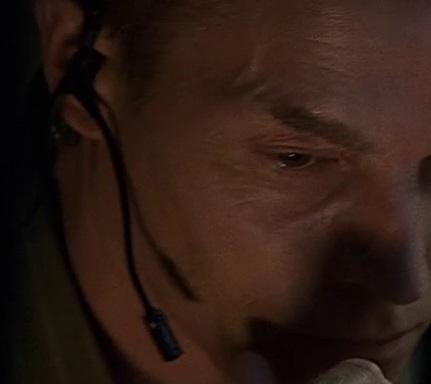 1x08 Gaines headset.jpg