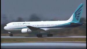 Flight117.jpg