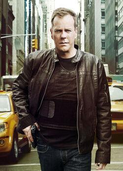 Jack Bauer S8.jpg