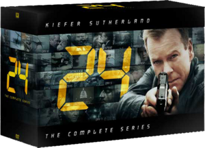 24 Complete Series.png