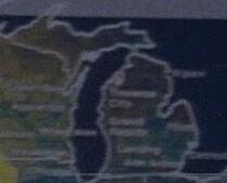 4x21 Michigan.jpg