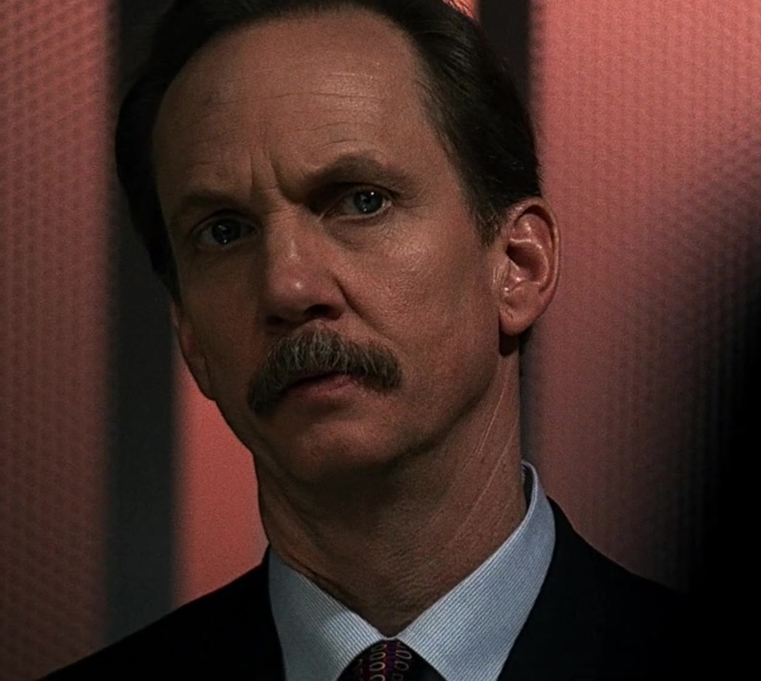 1x01 Richard Walsh.jpg