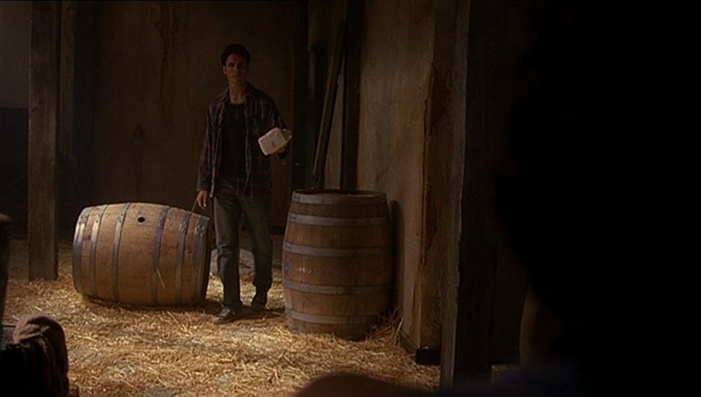 1x08 guest house.jpg