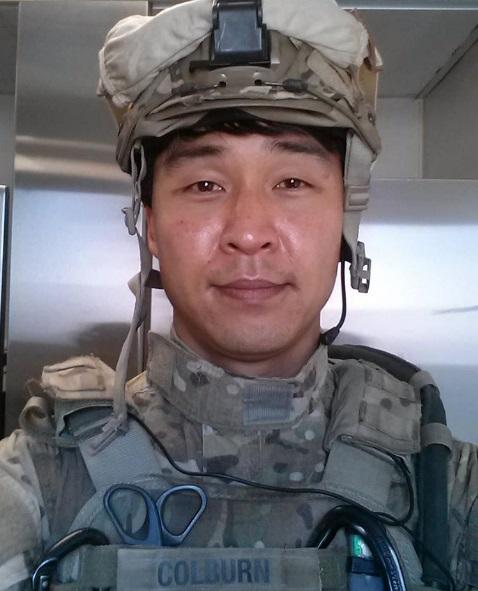 James Marvin Kim
