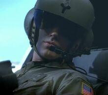 8x19-air-force-pilot.jpg