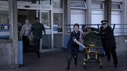 St-edwards-hospital-01