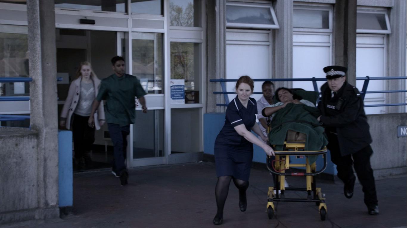 St-edwards-hospital-01.jpg