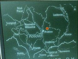 Kosovo map.jpg