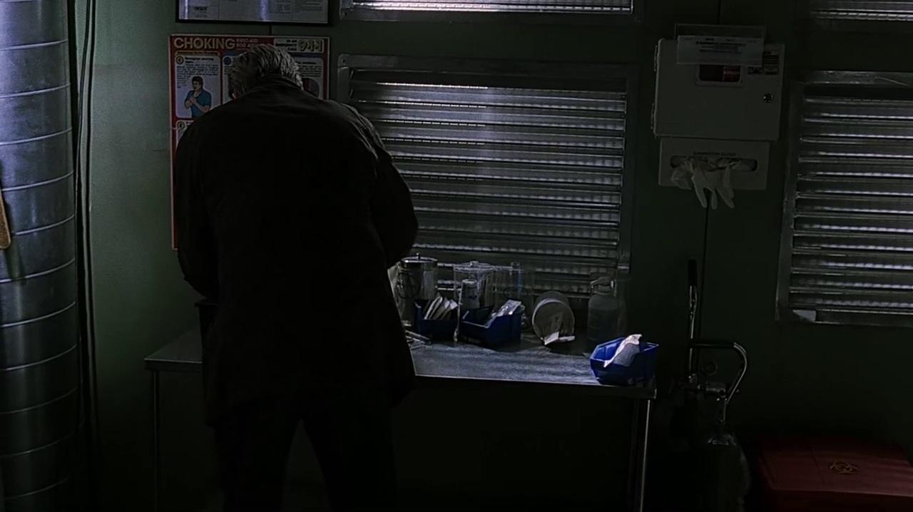 1x08 medical station 3.jpg