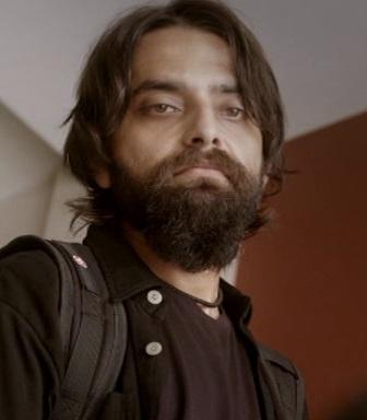 Rao Suhaib Khan
