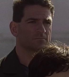 1x14 Scott front shot.jpg