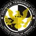 CTU-Logo.png