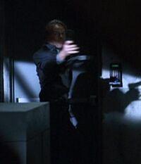 Ostroff gets shot.jpg