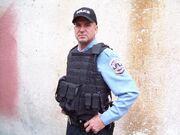 24 Day 7- Rick in officer uniform.jpg