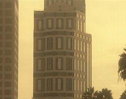 Latham building.jpg
