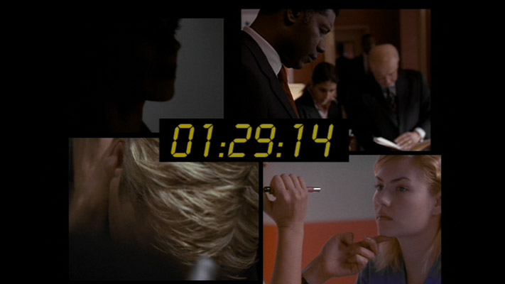 1x14ss02.jpg