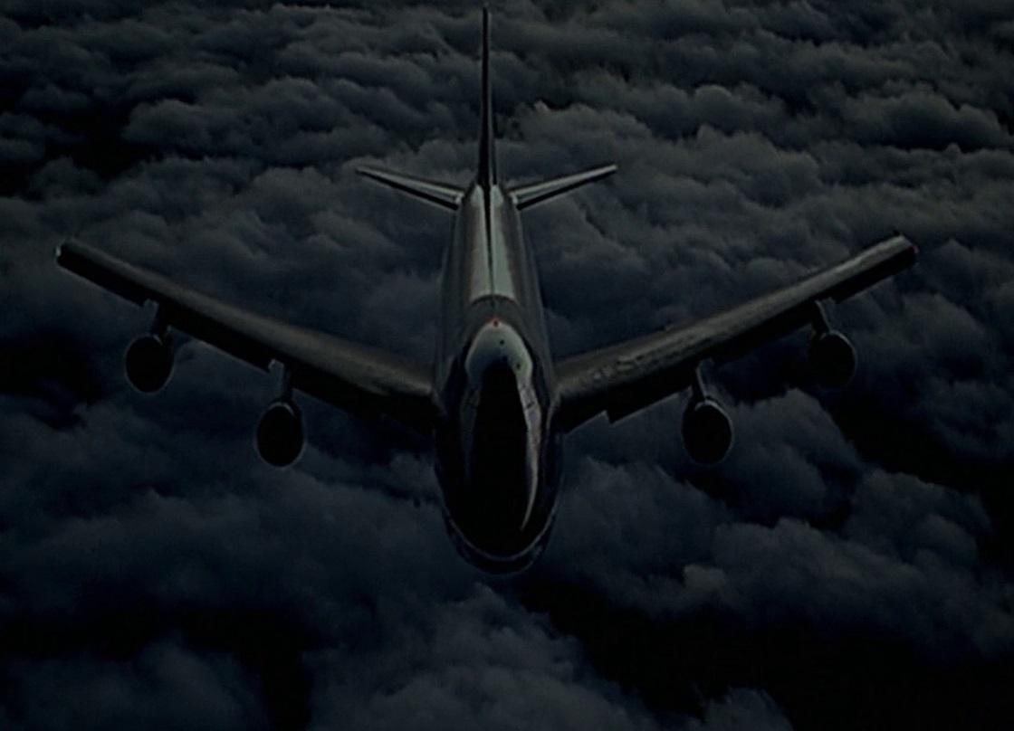Flight221.jpg