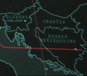 9x05 Balkans.jpg