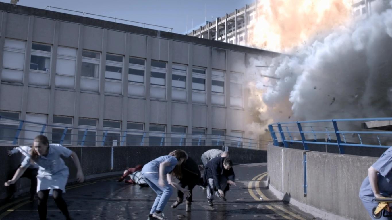 9x07 Attack on hospital.jpg
