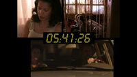 1x18ss03.jpg
