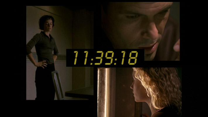 1x12ss03.jpg