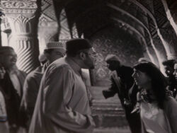 10x02 Mosque Photo.jpg