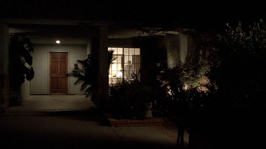 8613 Bianca Drive