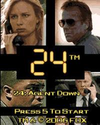 Agentdown.jpg